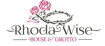 Rhoda Wise House & Grotto